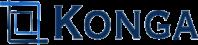 Изображение - Где без проверок оформить займ онлайн konga-dz